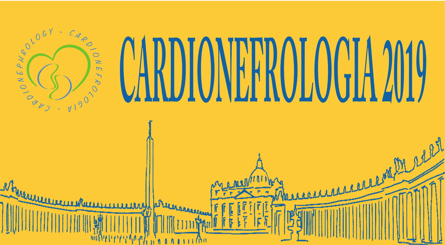 cardionefrologia - il binge drinking