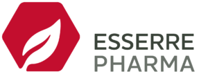 logo Esserre Pharma